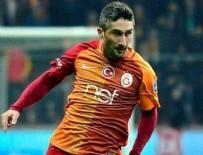 KAYSERISPOR - Sabri Sarıoğlu'nun yeni takımı belli oldu