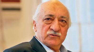 Teröristbaşı Gülen'den Türkiye itirafı: İşime yaradı