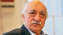 PENSILVANYA - Teröristbaşı Gülen'den Türkiye itirafı: İşime yaradı