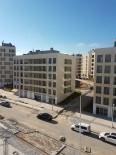 AÇIK ARTIRMA - TOKİ'den 'Mahalle' Konsepti