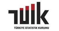 OTURMA İZNİ - Türkiye'nin Yabancı Haritası Çıkartıldı