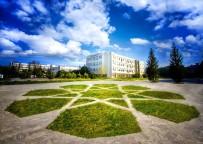HUKUK FAKÜLTESI - Uludağ Üniversitesi Tanıtım Günleri Başlıyor