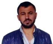 UZAKLAŞTIRMA CEZASI - Uzaklaştırma Cezası Bittiği Gün Eşini Öldürdü