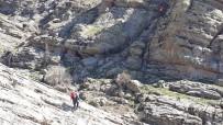 İSMAIL ÇELIK - 88 Yaşındaki Kayıp Adamdan 50 Gündür Haber Alınamıyor