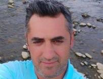 DİYARBAKIR EMNİYET MÜDÜRLÜĞÜ - Ak Parti Lice İlçe Başkanı Yardımcısı Orhan Mercan cinayetinin faili tutuklandı