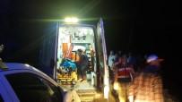 KÖY MUHTARI - Artvin'deki Trafik Kazasında Ölü Sayısı 3'E Yükseldi