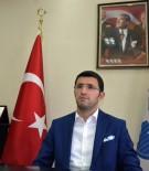 REJIM - B.B.Erzurumspor Kulübü'nden 15 Temmuz Yıldönümü Açıklaması