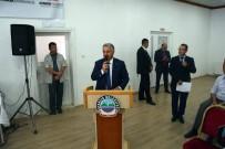 Bakan Arslan Açıklaması Sadece İstanbul Ve Ankara'yı İlgilendirmiyor