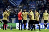 BELÇIKA - Başakşehir'in Rakibi Club Brugge'ü Tanıyalım