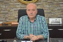 BASIRET - Başkan Bahçavan'dan 15 Temmuz Mesajı