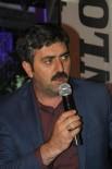 ANMA TÖRENİ - Baydar'dan Demokrasi Nöbetlerine Davet