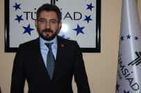 İŞ DÜNYASI - Berdan Aktan Açıklaması '15 Temmuz'da Ekonomik Darbe Girişimi De Püskürtüldü'
