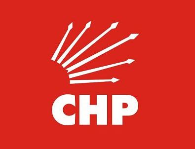 CHP, 15 Temmuz anmasına katılacak