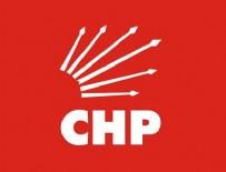 CHP - CHP, 15 Temmuz anmasına katılacak