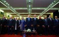 AYRIMCILIK - Cumhurbaşkanı Erdoğan OHAL'in Ne Zaman Kaldırılacağını Açıkladı