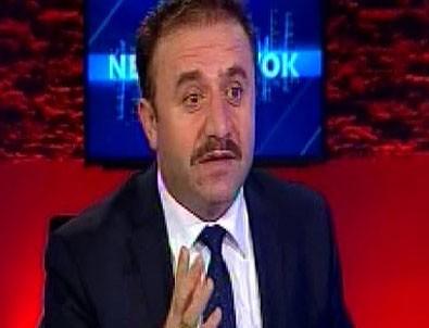 Kahraman Binbaşı ihanet gecesini Beyaz Tv'ye anlattı