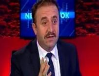 İSTİFA - Kahraman Binbaşı ihanet gecesini Beyaz Tv'ye anlattı