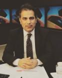 EMNİYET TEŞKİLATI - Kayseri Gazeteciler Cemiyeti Başkanı Kösedağ, '15 Temmuz Halkın Zaferidir'