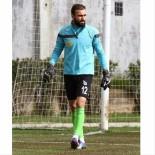 PAZARSPOR - Malatya Yeşilyurt Belediyespor'dan Kaleci Transferi