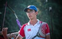 DÜNYA KUPASı - Mete Gazoz, Avrupa Kupası Şampiyonu Oldu