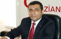 ÜLKÜCÜLÜK - MHP İl Başkanı Taşdoğan'dan 15 Temmuz Mesajı