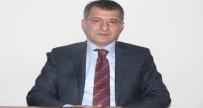 SİYASİ PARTİLER - Milletvekili Serdar;'Kara Geceyi Unutmamız Ve Unutturmamız Mümkün Değildir'