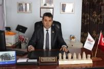 MİMARİ - Muhtarlar 15 Temmuz'da Nöbette Olacak