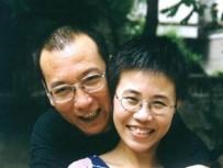 ÇİNLİ - Nobel Barış Ödülü Sahibi  Liu Xiaobo'nun Eşinin Serbest Bırakılması Bekleniyor
