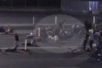 ÇEVİK KUVVET - Polislerden 'Bedeli Vatan Olan Mesai' Belgeseli