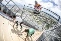 ATMOSFER - Red Bull 400'De Dünya Şampiyonu Belli Oluyor
