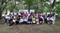 EĞİTİM ÖĞRETİM YILI - TİKA Azerbaycan'da Aile Değerlerinin Gelişimine Destek Oluyor