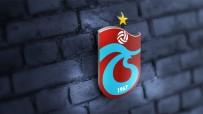 MUHAMMET DEMİR - Trabzonspor'da Ayrılık