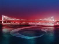 Turkcell'den 15 Temmuz'a Özel İletişim Paketi