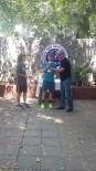 ANAVATAN - Türkiye 12. Yaş Yaz Kupası