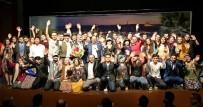 Uşak'ta Şehir Tiyatrosu 'Milletin Dirilişi'ni Sahneleyecek