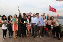 BAHÇEŞEHIR ÜNIVERSITESI - Yurtdışında Üniversite Artık Hayal Değil