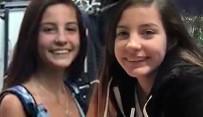 PENSILVANYA - ABD Polisi Kayıp Türk Kızı Esma Dönük'ü Arıyor
