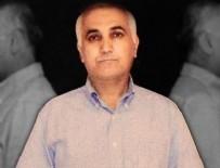 ADİL ÖKSÜZ - Ali İhsan Sarıkoca KHK ile ihraç edildi.