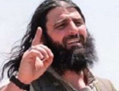 Arap basınından şok iddia! DEAŞ'ın yeni lideri o mu olacak?