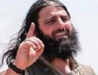 TUNUS - Arap basınından şok iddia! DEAŞ'ın yeni lideri o mu olacak?