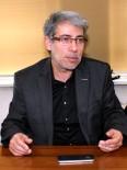 DEVŞIRME - Başkan Bayır Açıklaması '15 Temmuz Bir Milletin Zaferidir'