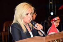 HAİN SALDIRI - Diriliş Gençlik Federasyonundan 15 Temmuz Açıklaması