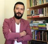 KÖŞE YAZARı - Doç. Dr. Bolat Açıklaması 15 Temmuz Ne 'Alternatiftir' Ne De 'Tarihin Yeniden Yazılması'