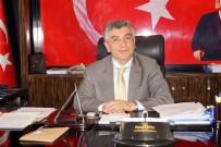 KAMU ÇALIŞANI - Gaziantep'te Darbe Girişimi Bilançosu