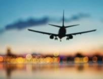 ORGAN NAKLİ - İstanbul ve Ankara'da uçuş yasağı
