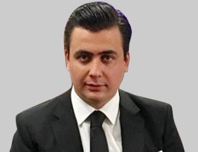 Osman Gökçek: Babamla hellalleştik