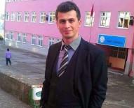 ÖĞRETMENLIK - Tunceli'de bulunan ceset, kaçırılan öğretmene ait çıktı