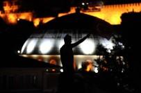ÇALIŞMA VE SOSYAL GÜVENLİK BAKANI - Bursa'da 15 Temmuz Etkinlikleri