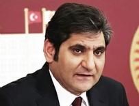 AYKUT ERDOĞDU - CHP'li vekilin Erdoğan hazımsızlığı