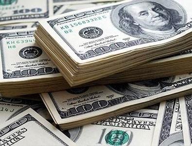 Habur'daki 7 milyon dolarlık silahlı soygun için 1 milyon TL ödül